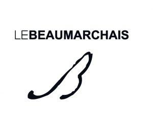 lebeaumarchais